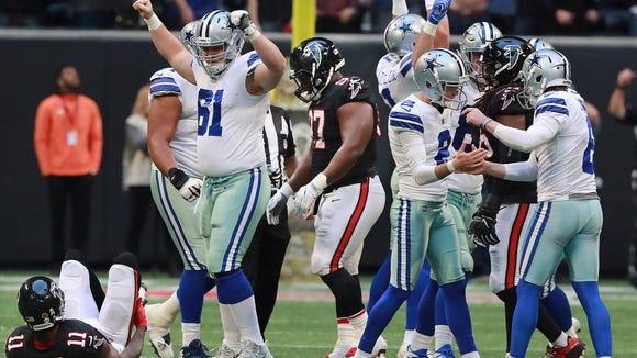 Cowboys_Falcons_Football_44281.jpg