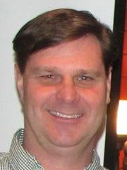 Bob Duffy, Oconomowoc economic development director
