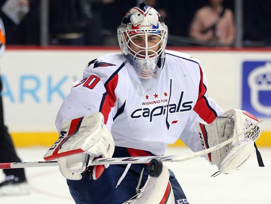 2-24-16-holtby