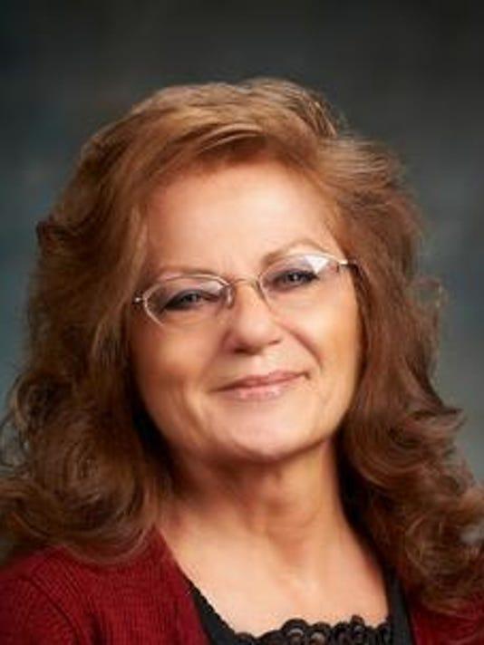 Mary Lou Ramon.jpg