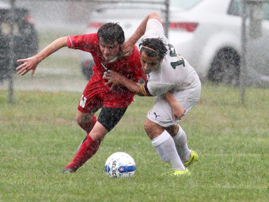 ASB 0911 Boys Soccer Roundup (3)