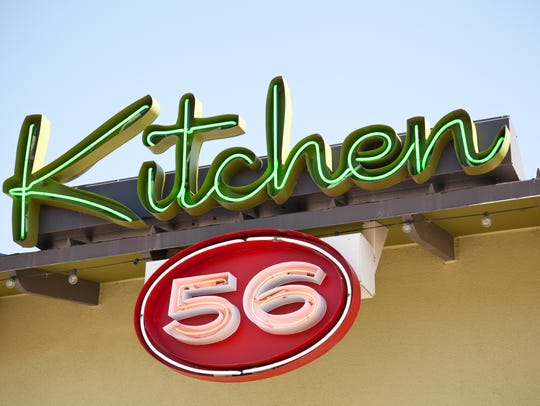 Kitchen 56