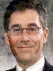 Dr. Alan Cherkasky