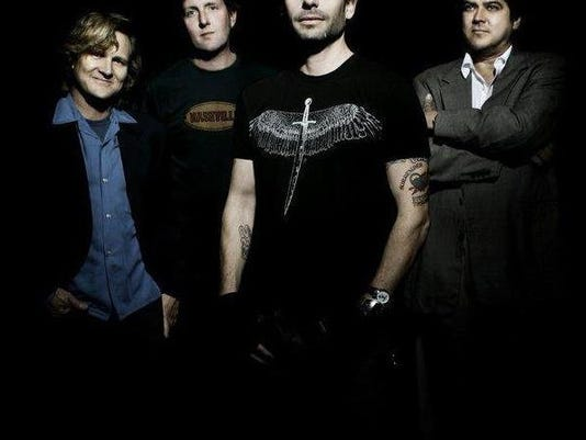 Gin.Blossoms