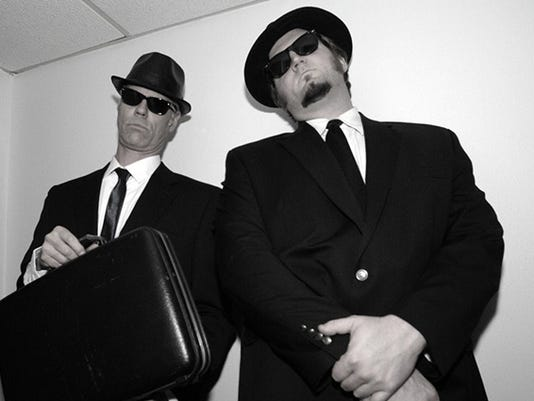 Blues-Bros-3-wp.jpg