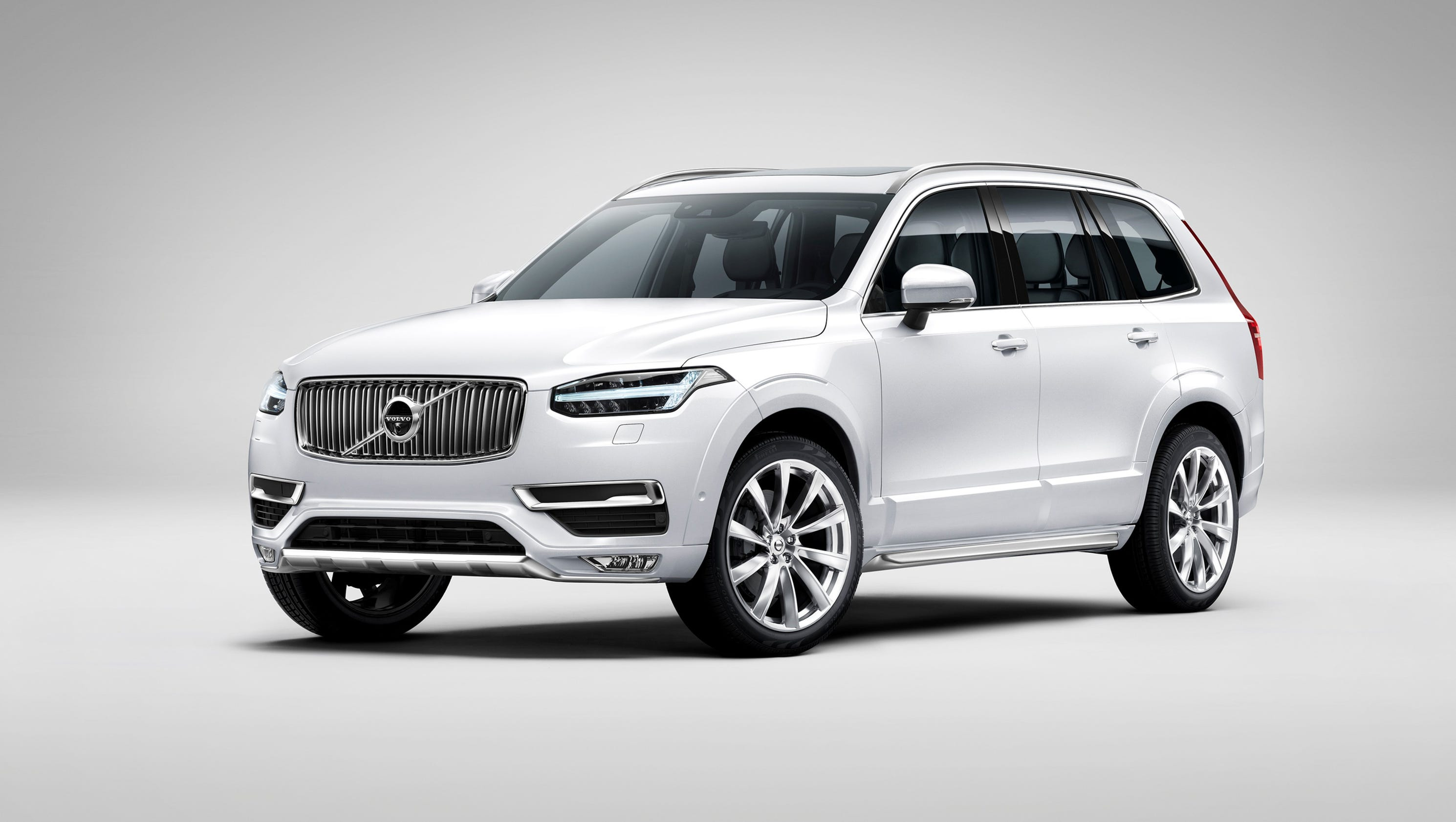 volvo car used wheels ca buying price reviews
