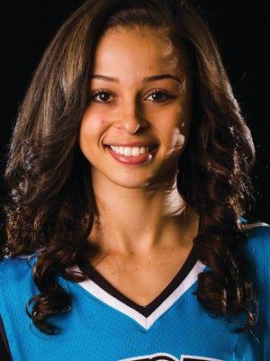 Ka-Leah Ryan