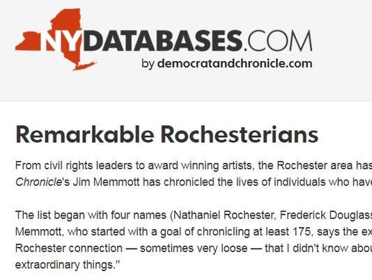 Remarkable Rochesterians.jpg