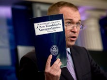 Other view: Consumer protection bureau losing its teeth