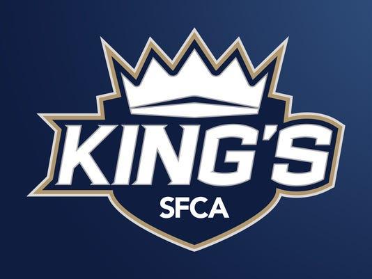 SFCA logo