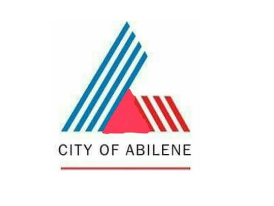 Fake Abilene logo