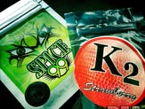 Health Department warning: Severe bleeding linked to synthetic cannabis, cases rising