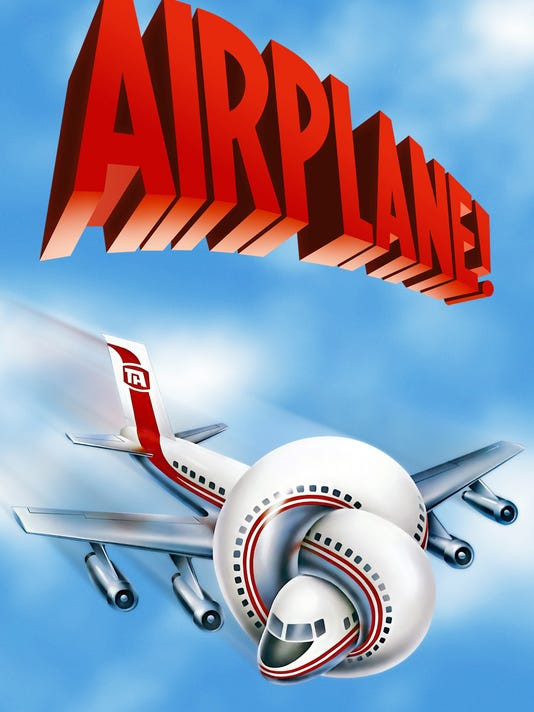 airplane-5212b101b1707.jpg
