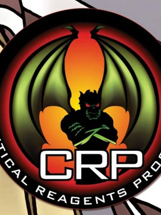 635769789995993671-CRP-logo
