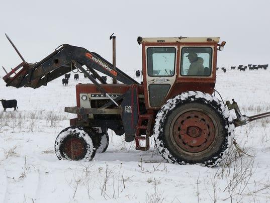 1130 farm econ 2