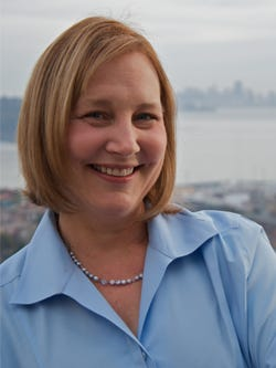 Katherine Applegate is the author of the bestselling Animorphs series and the novels Home of the Brave and The One and Only Ivan, winner of the 2013 Newbery Medal.