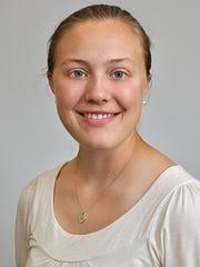 Carolyn Voter