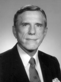 Gene Seaman