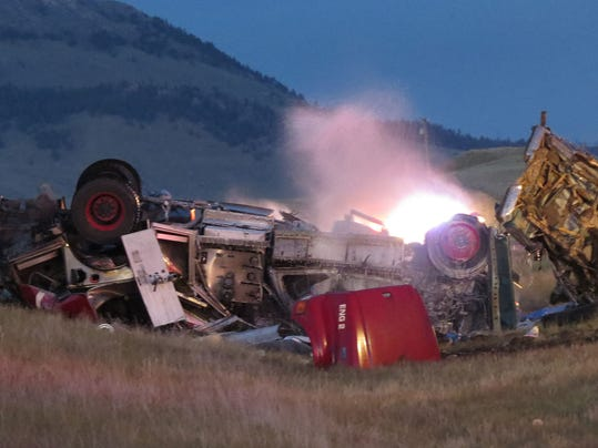 -montana fatal crash_fran.jpg_20140620.jpg