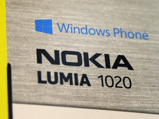 Microsoft to close Nokia deal on Friday