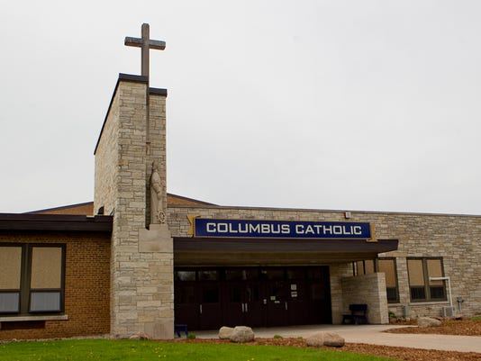 MNHBrd_05-21-2014_NewsHerald_1_A001~~2014~05~20~IMG_Columbus_Catholic_Hi_1_1.jpg