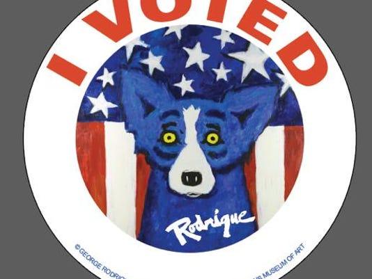 636141395377475552-voted.jpg