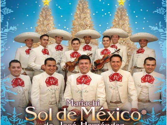 MariachiSolDeMexico.2