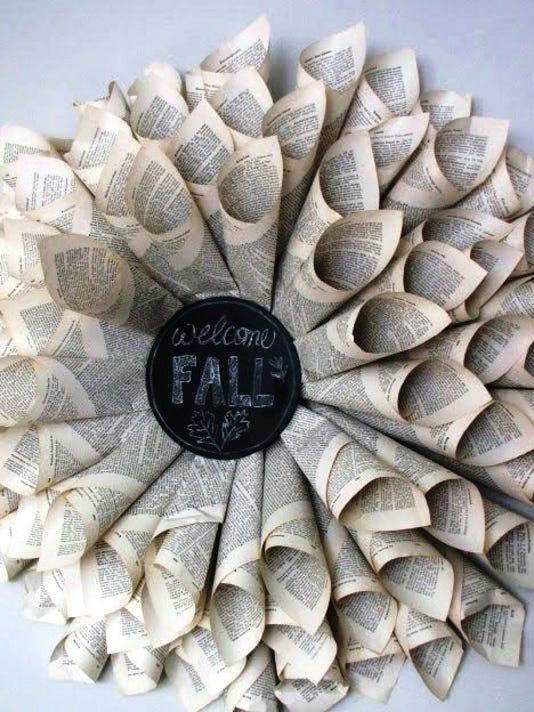 636080898509974095-rolled-paper-wreath-sept-2016.jpg