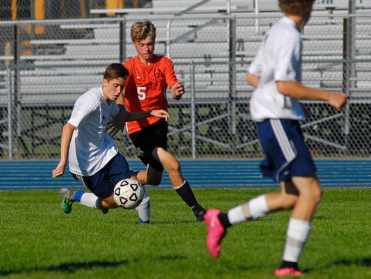 PTH0830 RICHMOND ALMONT BOYS SOCCER