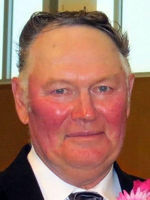 Dale H. Schulte