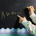 Early childhood tax credits vital, institute says