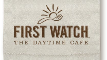 First Watch opening in Viera this weekend