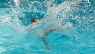 Asbury park press nj jersey shore new jersey news for Holbrook swimming pool opening hours