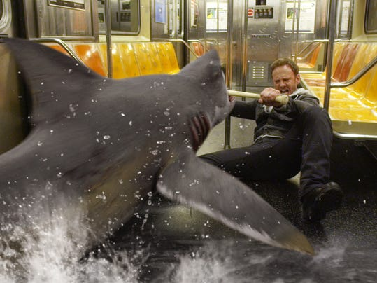 2014 216711042-TV-Sharknado_2_NYET901_WEB074301.jpg_20140728.jpg