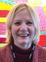 Maureen Toshner