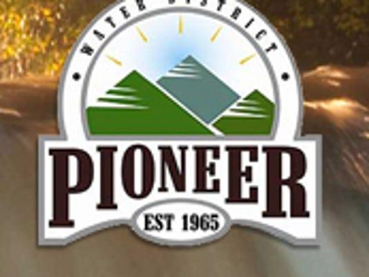 636199033158801940-PioneerWater-Header1.jpg
