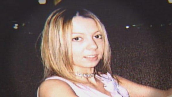Rebekah Gould was murdered in 2004. An arrest was made Monday in the case.
