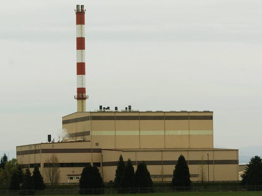 marion county incinerator
