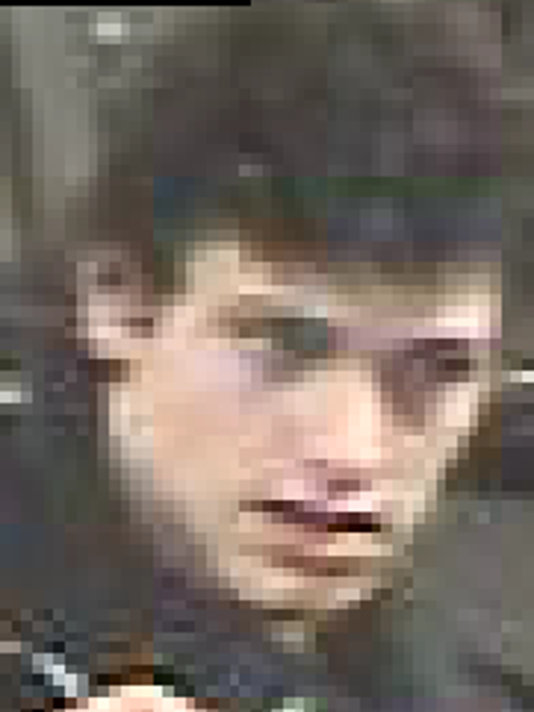 636474000644988542-B17035508-Retail-theft-suspect-2-.PNG