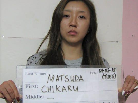 636506104308320279-Matsuda-Chikaru.JPG