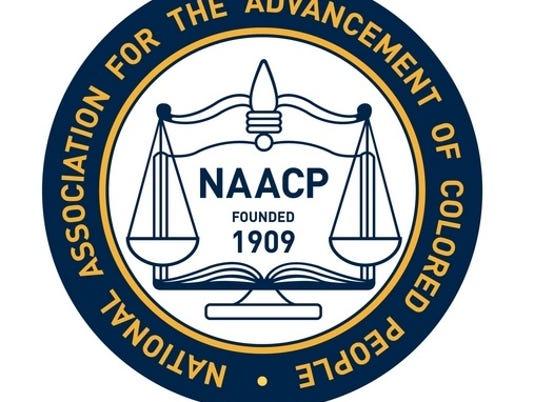 NAACPlogo.jpg