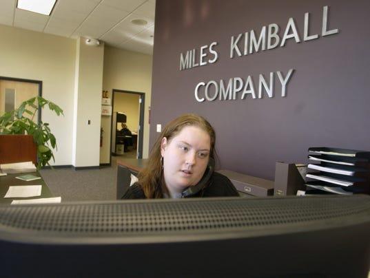 636078223949798037-miles-kimball.jpg