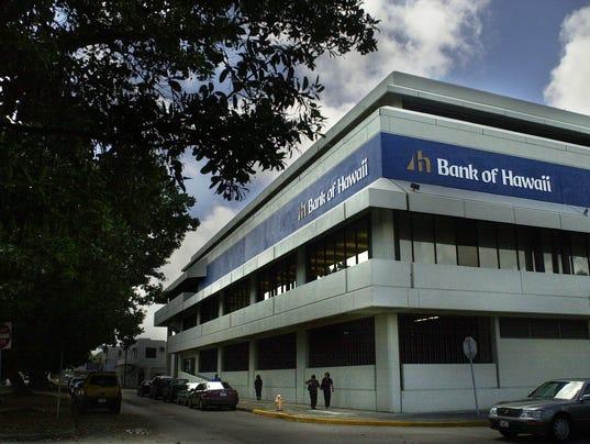 636131371822713469-bank-of-hawaii.jpg