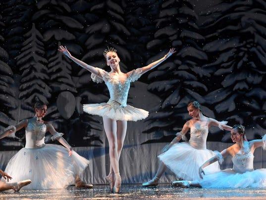 636168055277727102--A.V.A.-Ballet-Theatre-s-The-Nutcracker-32.JPG