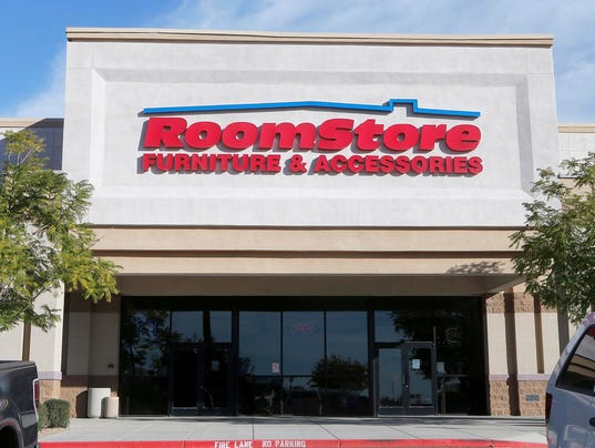 The Roomstore Furniture Store