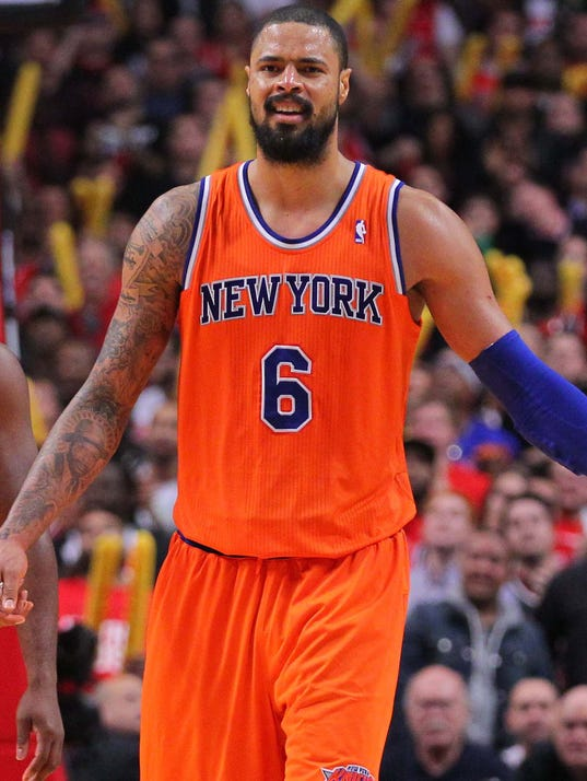 11-7-tyson-chandler-knicks