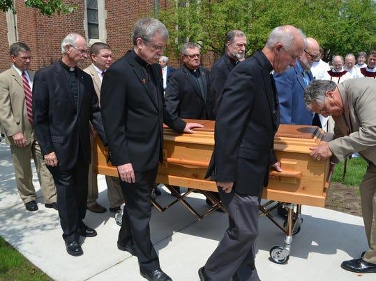 fitz funeral 3