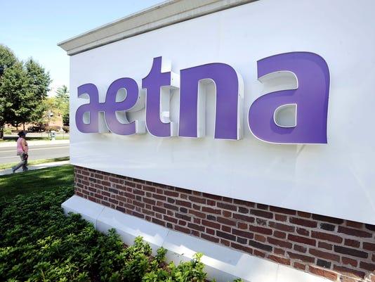 aetna_WMC Health Network.jpg