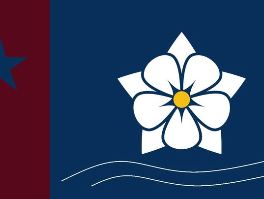 636367771840058563-city-flag.jpg