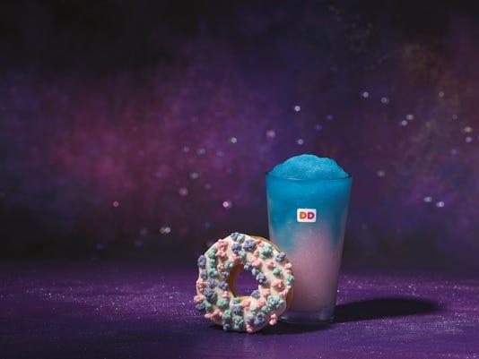 636606829394548853-Cosmic-Coolatta-Comet-Candy-Donut.jpg
